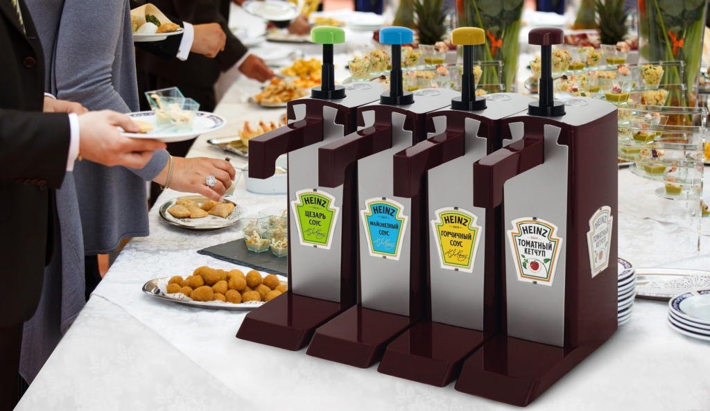 dozators_table2.jpg